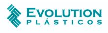 Soluções em armazenamento - Evolution Plásticos