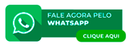 Whatsapp Evolution Plásticos